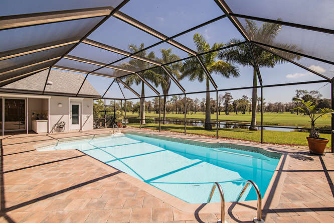 2240 Imperial Golf Course Blvd, Naples, FL 34110