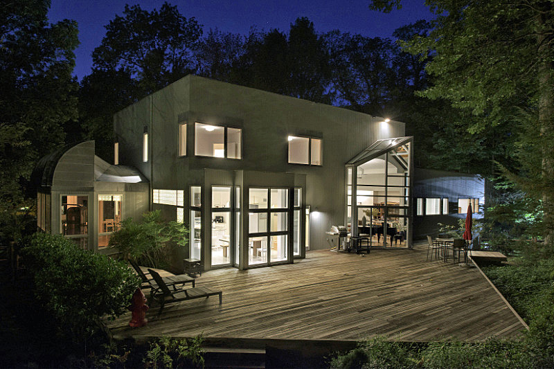 63 Forest Rd, Tenafly, New Jersey