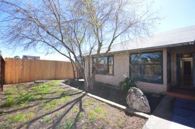 1137 Los Olivos Avenue, Los Osos, CA 93402