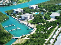 marathon fl real estate gulf of mexico blvd home for sale