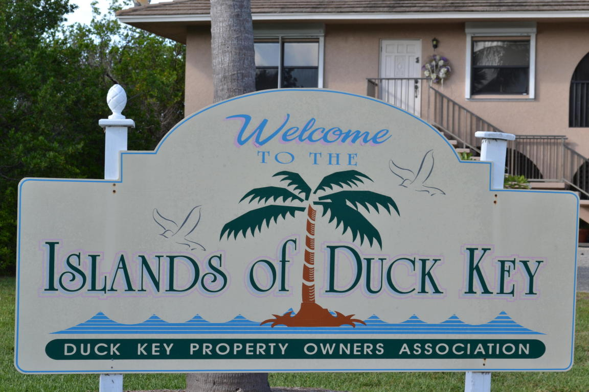 SAN SALVADOR STREET, Duck Key, FL