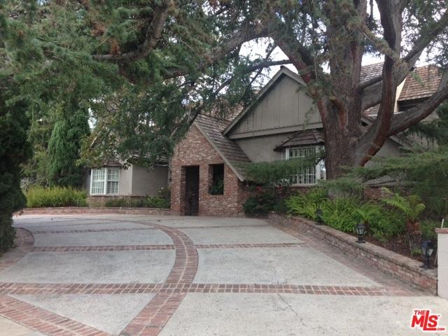 506 N. Bedford Dr., Beverly Hills, CA 90210