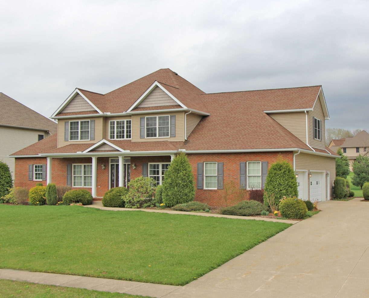 4895 THOROUGHBRED, Millcreek, PA 16506