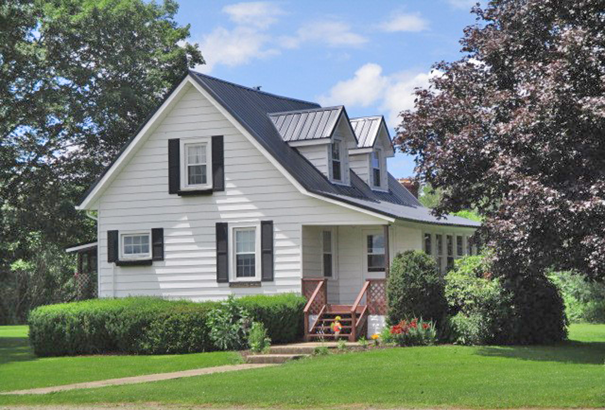 13262 ROUTE 8 State Highway, Venango Township, PA 16442