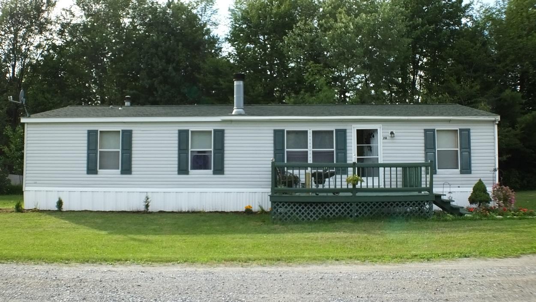 185 Old State Rd 78, Broadalbin, NY 12025