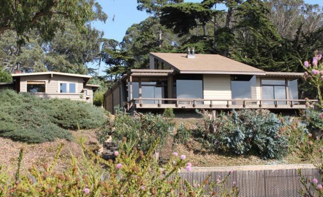 361 Main, Morro Bay, CA 93442