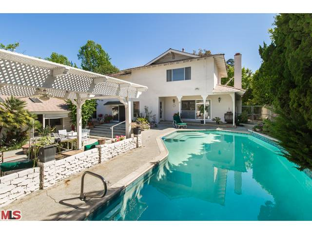 12517 Hortense St., Studio City, CA 91604
