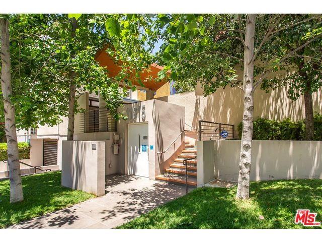 11815 Laurelwood Dr. 1, Studio City, CA 91604