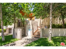 11815 Laurelwood Dr. 1, Studio City, CA 91604