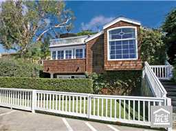 2020 Ocean Wy, Laguna Beach, CA 92651