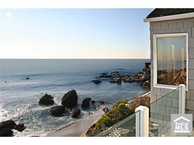 2015 Ocean Wy, Laguna Beach, CA 92651