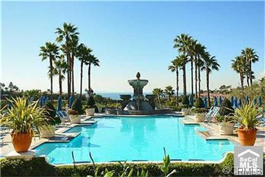 20 Monarch Beach Resort N, Dana Point, CA 92629