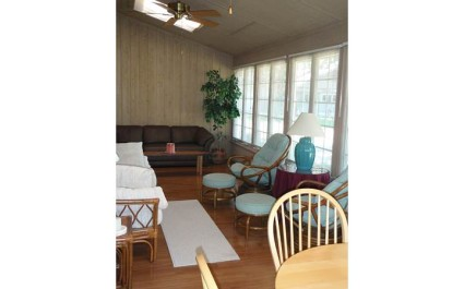Photo 3 for Listing #30261