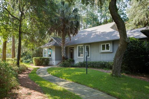 34 Hasleiter\'s Retreat - Short Term Rental, Savannah, GA 31411