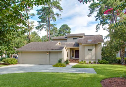 1 Riding Lane-Short Term Rental, Savannah, GA