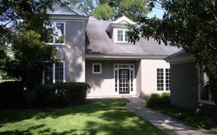 8 Tanaquay Court- Short Term Rental, Savannah, GA