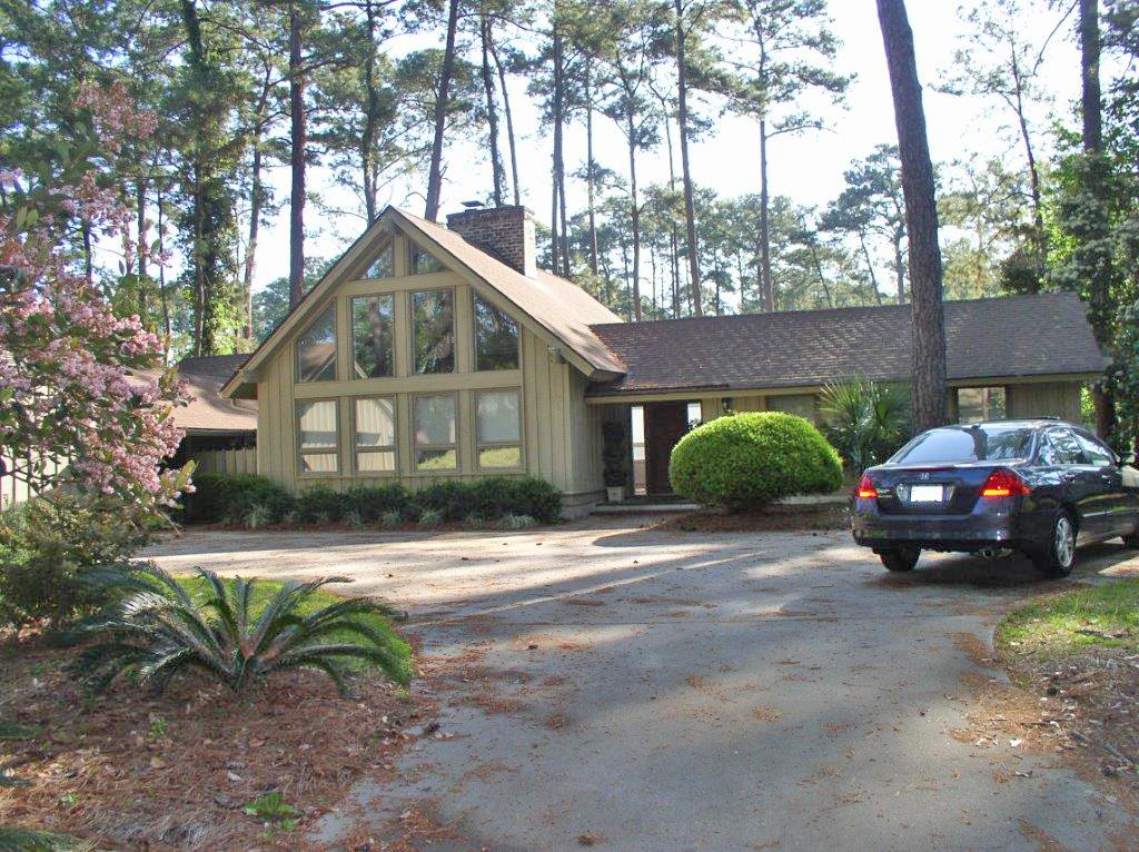 Primary Photo for Listing #32527