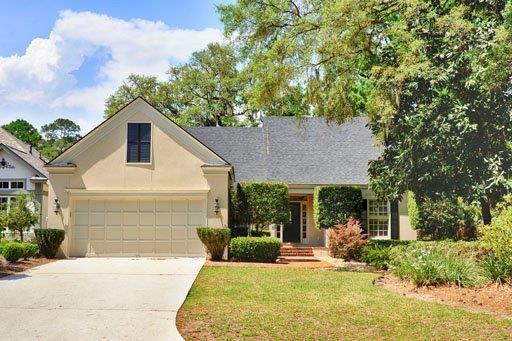 2 Southerland Road-Short Term Rental, Savannah, GA