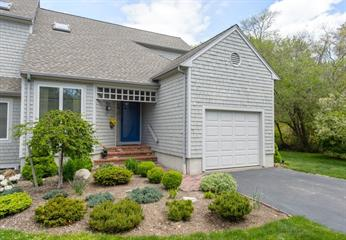 40 Driftway 15, Scituate, MA 02066