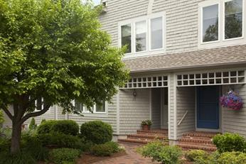 40 Driftway 19, Scituate, MA 02066