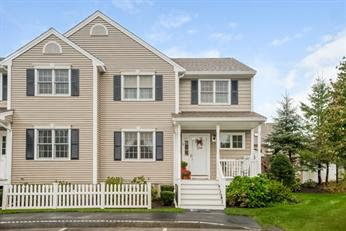 3 Freedom Circle 3, Pembroke, MA 02359