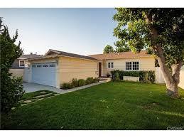 14930 Martha St, Sherman Oaks, CA 91411