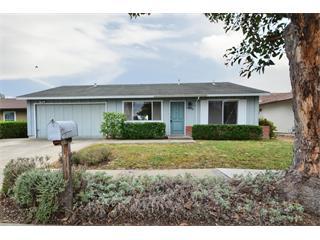 18714 Cleveland Avenue, Salinas, CA 93906