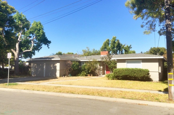3  San Andreas Way, SALINAS, CA 93901