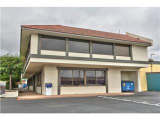 1093 S   MAIN Street , Salinas, CA 93901