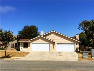1502-1504 Wheeler Drive, Salinas, CA 93906