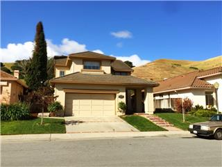 17764 Riverbend Road, Salinas, CA 93908