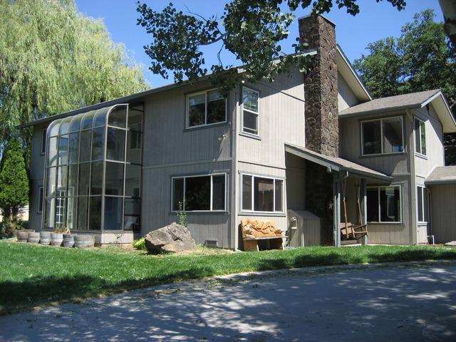 27198 Pittville Totten Road, McArthur, CA 96056