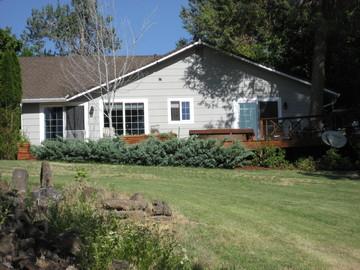 44535 Dee Knoch Road, Fall River Mills, CA 96028