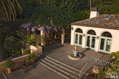 2900 Paradise Drive, Tiburon, CA 94920