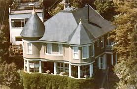 172 BELLA VISTA AVENUE, BELVEDERE, CA 94920