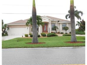 508 Madrid Blvd, Punta Gorda, FL 33950