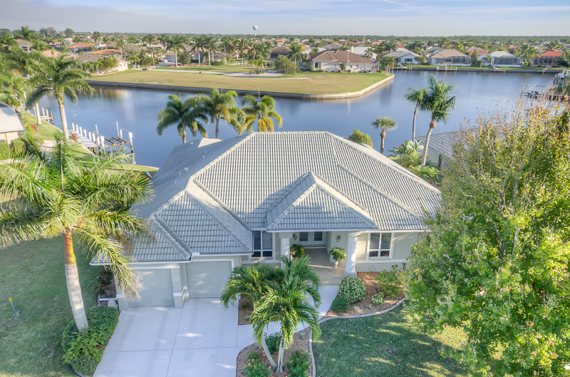 3932 Madrid Blvd, Punta Gorda, FL 33950