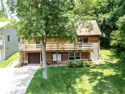 298 Crabapple Dr., Howard, OH 43028