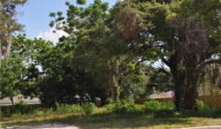 PENNSYLVANIA AVENUE, PALM HARBOR, FL 34683