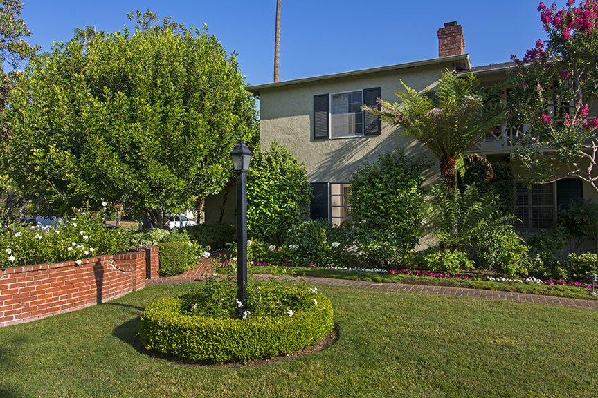 441 South Madison Avenue, Pasadena, CA 91101