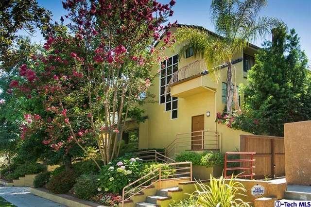 795 Magnolia Avenue 13, Pasadena, CA 91106