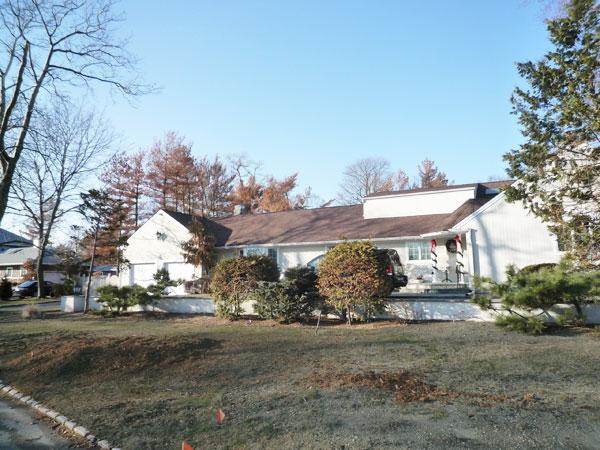, Hewlett Neck, NY 11598