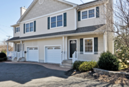 2304 South Ave, Scotch Plains, NJ 07076