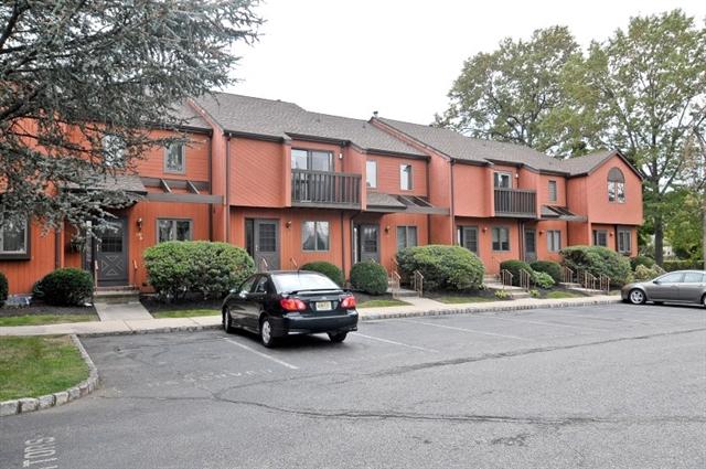 7 Loeser Avenue, Somerville, NJ