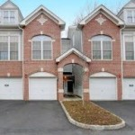 705 Donato Circle, Scotch Plains, NJ 07076