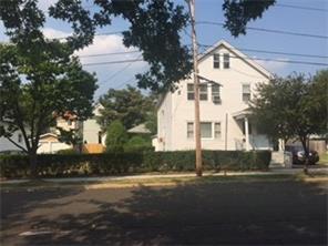 9 Lorain Street, New Brunswick, NJ 08901
