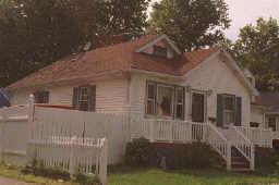 228 Gertrude Terrace, Dunellen, NJ 08812