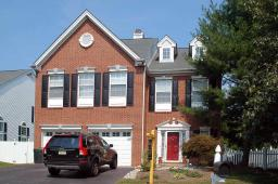 14 Marco Polo, Franklin Park, NJ 08802