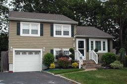 248 Cotton Street, South Plainfield, NJ 07080