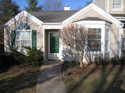213 Reed Lane, Bedminster, NJ 07921